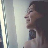 Claire Jamison | Social Profile