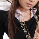 yuzu_omanko