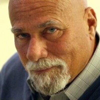 Roger Schank | Social Profile