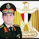 mohamed khaled (@01206468159) Twitter