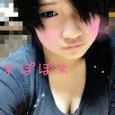 **ぽぽちゃん♡妹** (@0012Popochan) Twitter