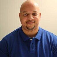 Jay Wilburn | Social Profile