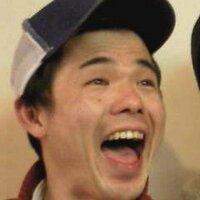 shinpei SAITOU   Social Profile