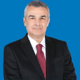 Mustafa SAVAŞ  Twitter Hesabı Profil Fotoğrafı