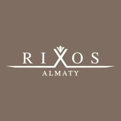 Rixos Almaty  Twitter Hesabı Profil Fotoğrafı