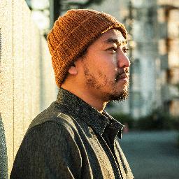 鎌田 貴史 Social Profile