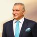 Ali Uzunırmak's Twitter Profile Picture