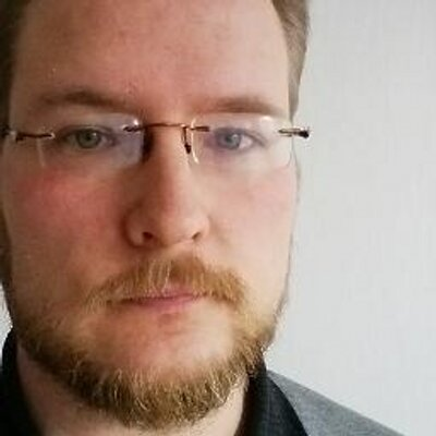 Tommi Komulainen | Social Profile