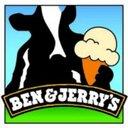 Ben & Jerry's Greece