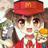 @Ryujo_M