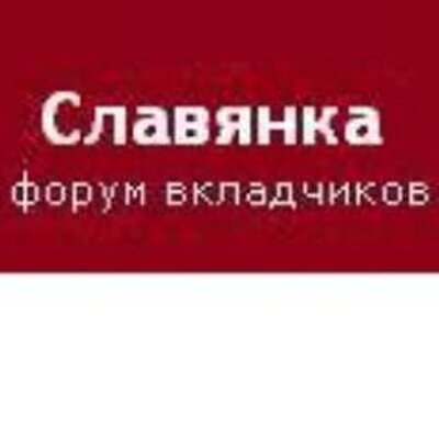 ЖК Славянка-Сколково (@slavjankaskolko)