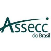 ASSECC do Brasil | Social Profile
