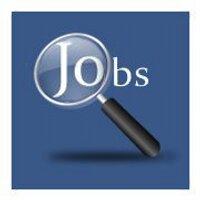 Jobs_Muenchen_