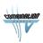 Combi_Studio profile