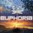 Euphoria Music Fest