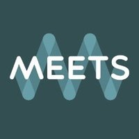 @meetsio - 4 tweets