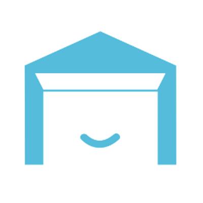 Remote Garage | Social Profile