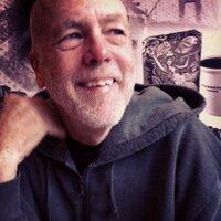 Stephen L Harlow   Social Profile