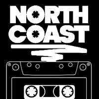 North Coast Improv | Social Profile