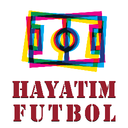 HF Yayınları  Twitter Hesabı Profil Fotoğrafı