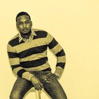 kevin a taylor | Social Profile