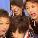 太田柊平 (@0126Shiot) Twitter