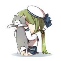 Gendo Ayanami | Social Profile