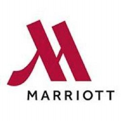 New Orleans Marriott | Social Profile