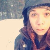 Lisa Espino | Social Profile