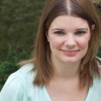 Becky Hargis | Social Profile