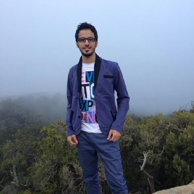 Sami al-otaibi | Social Profile