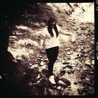 Lucy Trotman | Social Profile