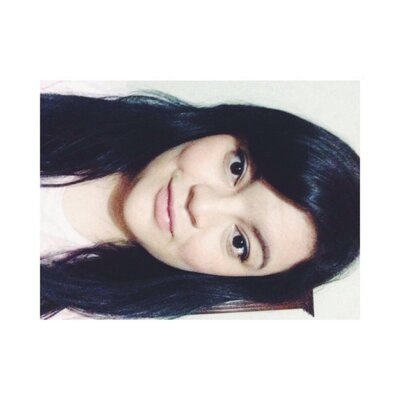 kintsukuroi ✧ | Social Profile