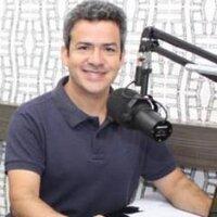 Claudiomiro Sorriso | Social Profile