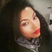 Felicia | Social Profile