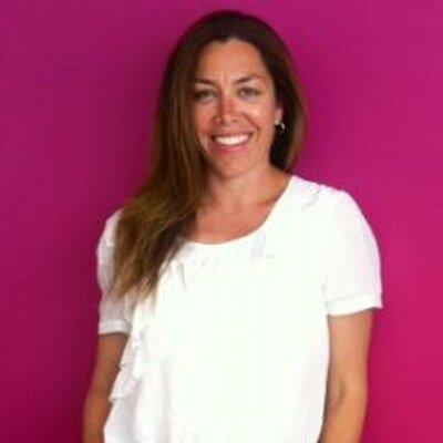 Annalisa Brimo | Social Profile