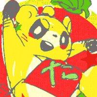 カケル>ω</ | Social Profile