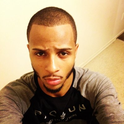 Bongo Jones | Social Profile