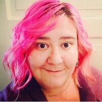 Rhiannon Charisse | Social Profile
