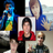 RUSHER_MAHOMIES