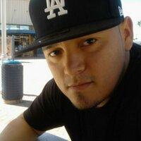 Eddie Fuentes   Social Profile