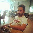 Mustafa Çelik (@01Mustafacelik) Twitter