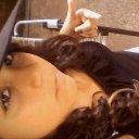 Ana Paula Fernandes  (@010_aninha) Twitter