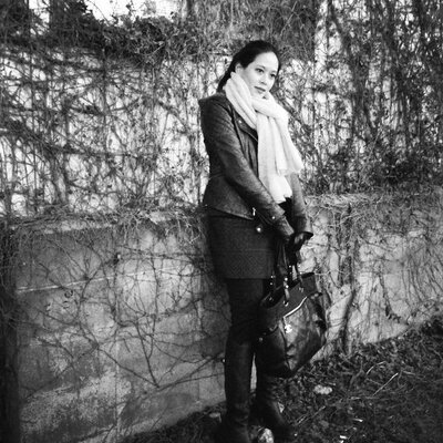 Agnes Rangkoto | Social Profile