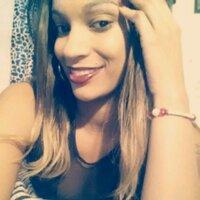 Miss Kris | Social Profile
