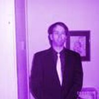 Patrick Dickey | Social Profile