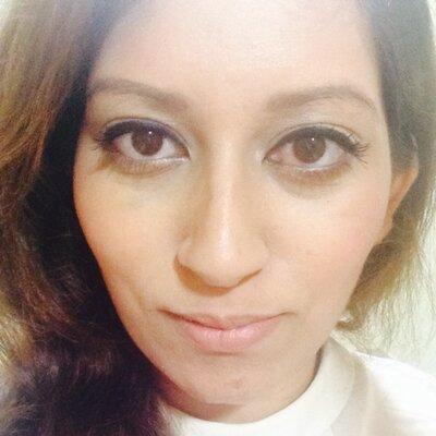 Radha  | Social Profile