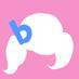 buzztter (@buzztter)