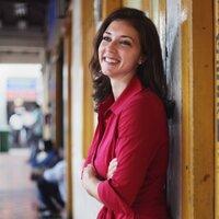 Valerie R. Wagoner | Social Profile