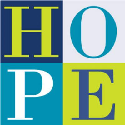 Hope for New York | Social Profile